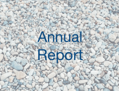 June 2017 | Annual Report